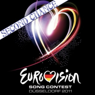 ESC Second Chances