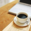 Music to Listen to with Coffee and Get Energized for the Day