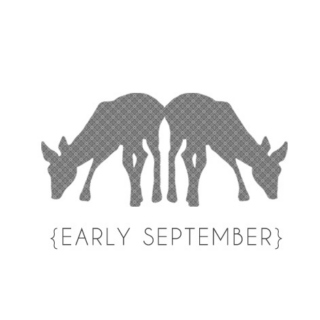 Early September