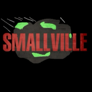 Smallville: 10 Years, Season 1