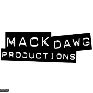 Mack Dawg Productions: The Hey-Day (2000-2004)