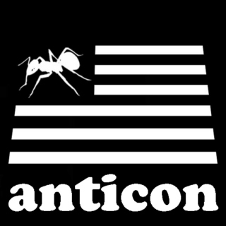 anticon.