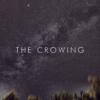 The Crowing