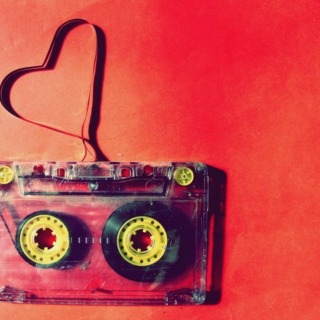 La La Love You: A Valentine's Day Playlist