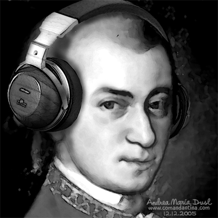 Ultimate Classical Mix