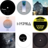 Best Tracks of March 2012: Part One