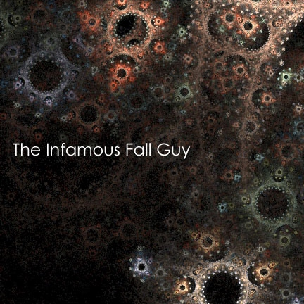 The Infamous Fall Guy