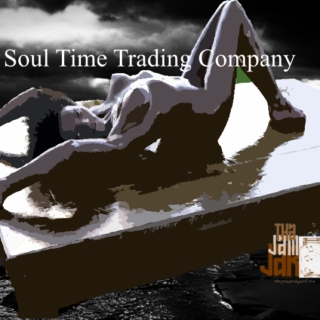 Soul Time Trading Company
