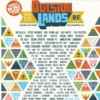 Outside Lands 2012!