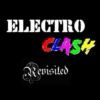 Electro Clash Revisited