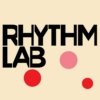 Rhythm Lab Radio's Weekly 10
