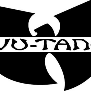 Wu-Tang is here forever...Muthafuckas!