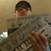 Synthfreek's Roland TB-303 Greatest Hits Mix