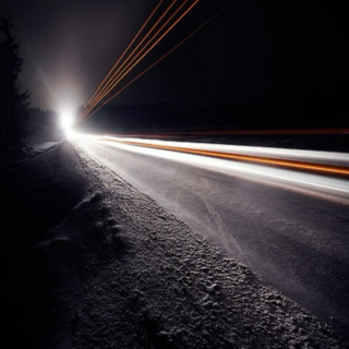 Night Road II