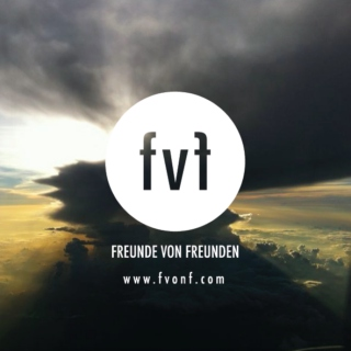 FvonF Mix May 2011