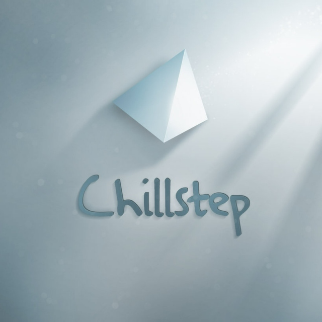 Lets Chill-step