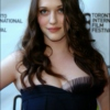 A Tribute to Kat Dennings