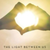 The light between us