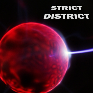 2012-01 - Strict District