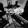Beatmaking is an Art Vol.3
