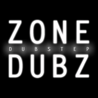 Zone Dubs Party Mix