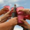 Cheers To Life (Top 50)
