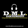 DML presents Lacrosse Playground's Pump-Up Mix