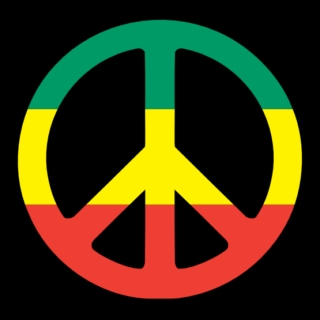 All Tings Reggae
