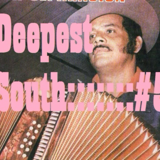 DEEPEST SOUTH :: 5