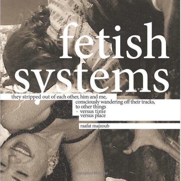Fetish Systems
