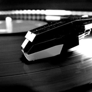 Drop The Needle & Play