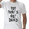 Pop Punk is not dead!