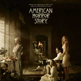 American Horror Story Soundtrack