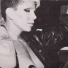 A Tribute To Wendy O. Williams