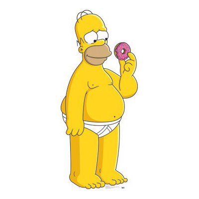 Btrxz's Hello I was stuck in the donut desk and none of you cared. You just did nothing for a whole three hours of me at the donut desk in pain.  Laughing you where-  at me, dammit that's cold and this is what you get enjoy you cold hearted sick lot….