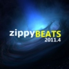ZippyBEATS 2011.04
