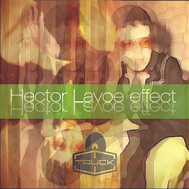 Lavoe effects