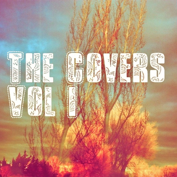 Cover Power Vol.1