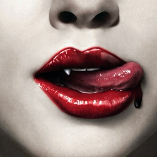 I Wanna Do Bad Things With You: A True Blood fanmix