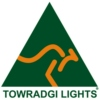 Towradgi Lights