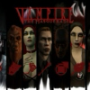 Vampire the Masquerade. Bloodline mix