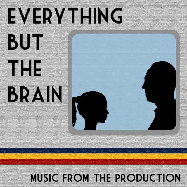 Everything but the Brain