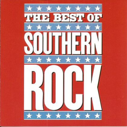 Southern Your Day