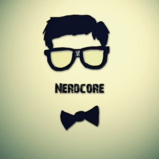 Nerdcore Away!!!