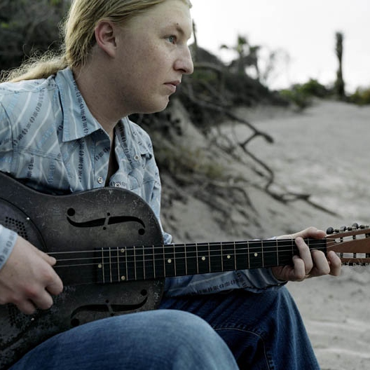 Derek Trucks and Friends