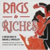 Rags To Riches Mix
