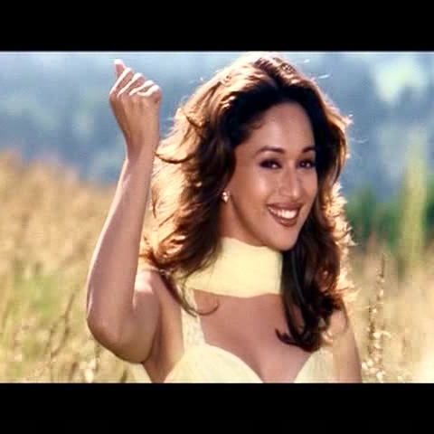 Contemporary Bollywood Love Songs, Part 2