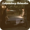 Codependency Automotive