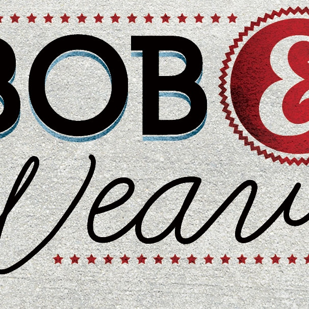 Bob And Weave.