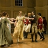 An 18th Century Dance